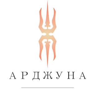 ardjuna
