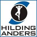 logo hilding_anders