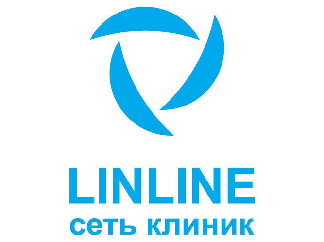 linline