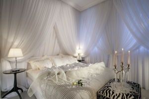 bedroom-design-baldahin