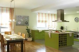 foto_kitchen