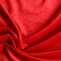 red_barhat